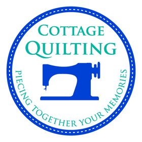 Cottage Quilting Ltd