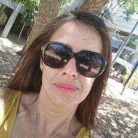 Monica Chacon