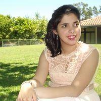 Rita Paradela