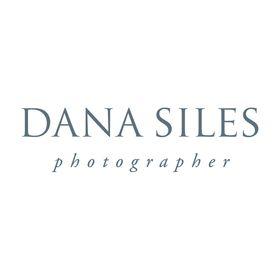 Dana Siles Photographer