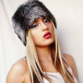 Alexandra Grasu