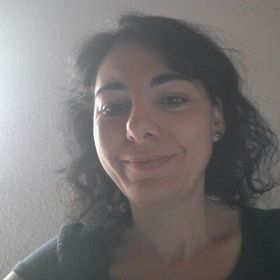 Hortensia Sastre