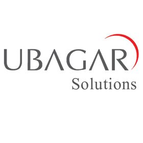 Ubagar Solutions