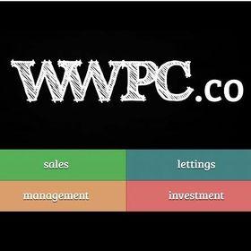 WWPC.CO