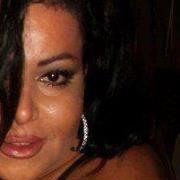 Nadine El-Khoury
