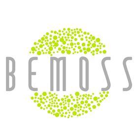 BEMOSS
