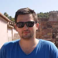 Bobu Razvan Danut