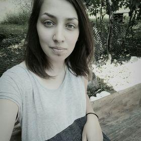 Roxana Firisevici