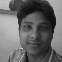 Mijanur Rahman Limon