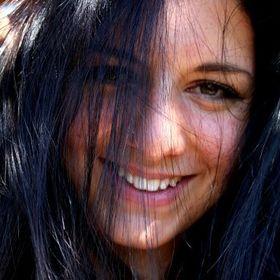 Alessia Ricotta