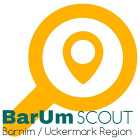 BarUmSCOUT