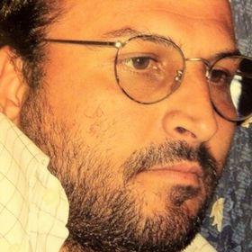 Marco Luongo