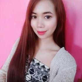 Solo Zeigen Teen Kamera Japanisch Kitty Yung
