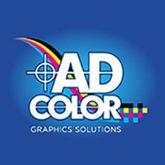 Adcolor Inc.