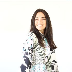 Diana Paiva