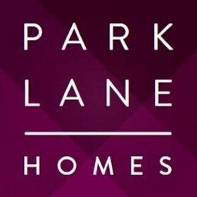 Park Lane Homes