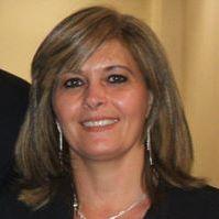 Maria Jose Rabello Rabello