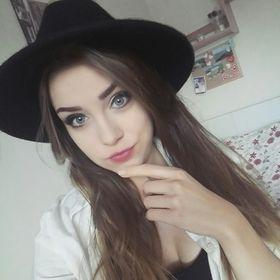 Karolina Pawlak