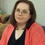 Janet Millsapps