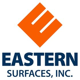 Eastern Surfaces