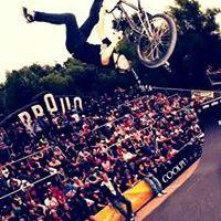 Addin Bikes