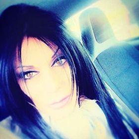 Paola Anastasi