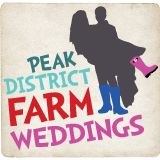 Peak District Farm Weddings