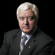 Karol Czinege