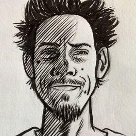 Thomas Crayon