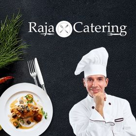 Raja Catering Services