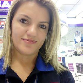 Roberlania Oliveira