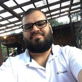 Oscar Laitano