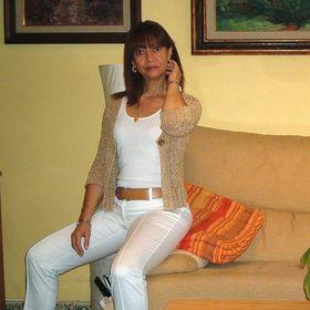 Victoria Salas Garijo