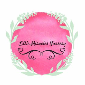 Little Miracles Nursery