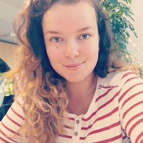 Mariela Hoogendoorn