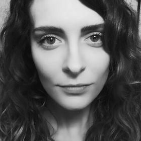 Weronika Lis