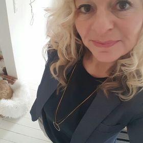 Karen Erlandsen