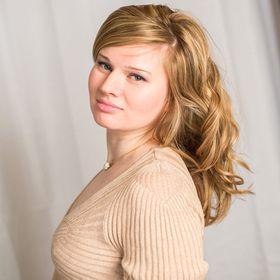 Antonina Kovalenko