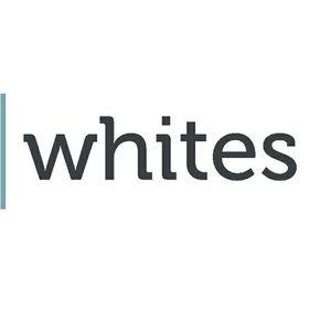 Whites Sp. z.o.o.