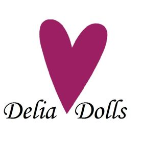 Delia Dolls