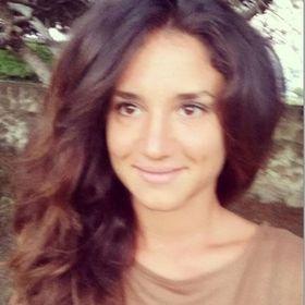 Flavia Guancioli