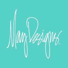 May Designs