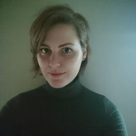 Amanda Sloothaak