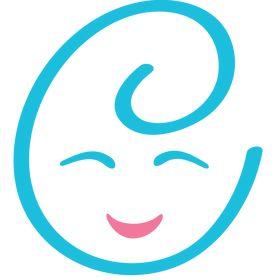 Circle Surrogacy