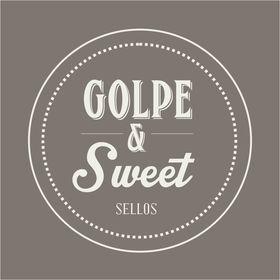 Golpe Sweet Sellos