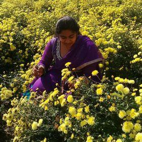 Priyanka Kolla