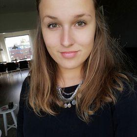 Melanie Hesse