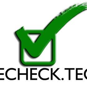 WeCheckTech