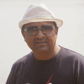 Sunil Sompura