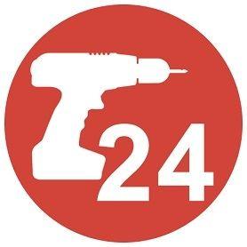 Инструмент-24